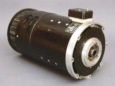 cool dc motors for electric vehicles kostov elprom ems